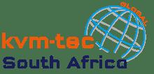 KVM-TEC GLOBAL Suid-Afrika : KVM Extenders & Matrix Switching Systems